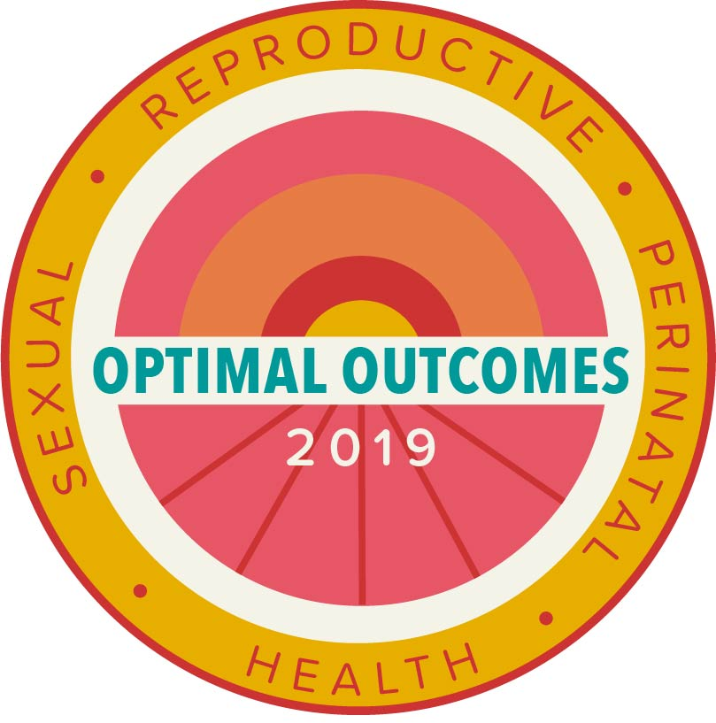 Minnesota ACNM Optimal Outcomes: Perinatal, Reproductive